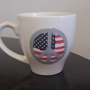 Home Essentials Large Mug